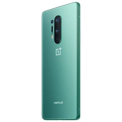 OnePlus 8, 8.128Gb Green
