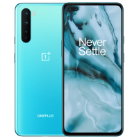 OnePlus Nord, 12.256Gb, Blue Marble
