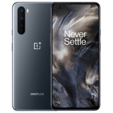 OnePlus Nord, 12.256Gb, Grey Ash