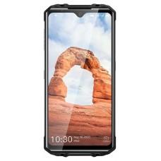 Смартфон Oukitel WP8 Pro, 4/64GB, Black