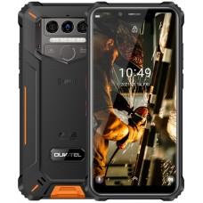 Смартфон Oukitel WP9, 6/128GB, Orange