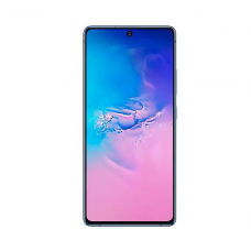 Samsung Galaxy S10 Lite, 6.128Gb, Prism Blue