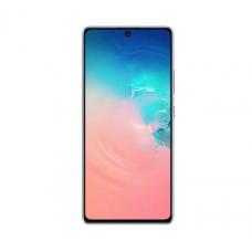 Samsung Galaxy S10 Lite, 6.128Gb, Prism White