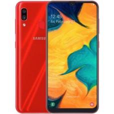 Samsung (113)