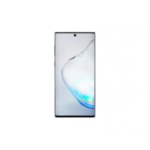 Samsung Galaxy Note 10, 256GB, Black