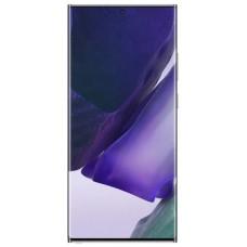 Samsung Galaxy Note 20 Ultra, 256GB, White