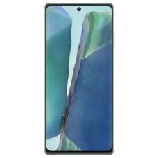 Samsung Galaxy Note 20, 256GB, Mint