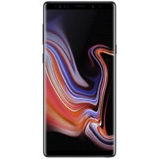 Samsung Galaxy Note 9 128GB (черный)