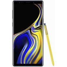 Galaxy Note 9 (2)