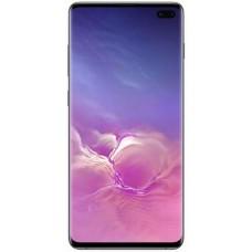 Samsung Galaxy S10+ 128Gb (оникс)