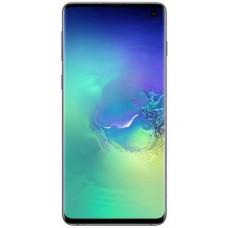 Galaxy S (43)