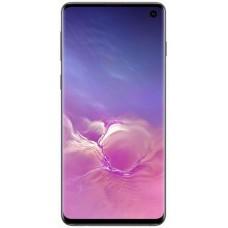 Samsung Galaxy S10, 8/128GB, Оникс (2 sim)