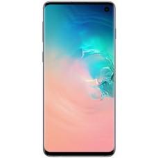 Samsung Galaxy S10, 128GB, Перламутр (2 sim)
