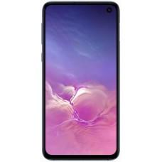 Samsung Galaxy S10e 128Gb (оникс)