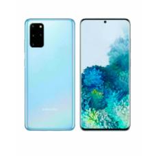 Galaxy S20 Plus (4)