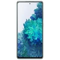 Смартфон Samsung Galaxy S20FE, 8/128Gb, Мята