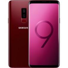 Galaxy S9+ (5)