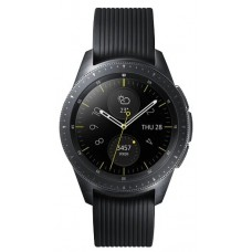 Watch 42mm (1)