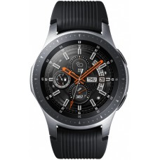 Watch 46mm (1)