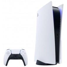 Sony PlayStation 5 (2)