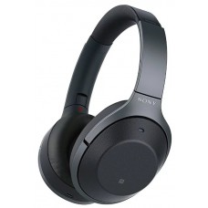 Sony WH (6)