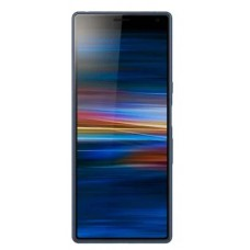 Sony Xperia 10 II Dual, 4.128GB, Blue
