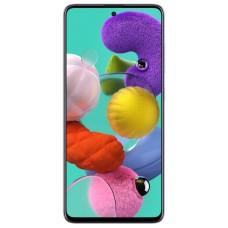 Galaxy A51 (6)