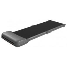 Электрическая беговая дорожка Xiaomi WalkingPad C1 Black