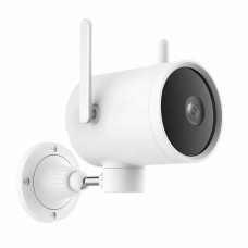 Камера ip Xiaobai N1 Smart Outdoor Camera (CMSXJ25A)