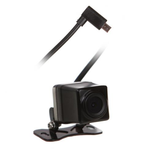 Дополнительная камера Xiaomi 70mai Night Vision Backup Camera RC05