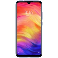 Xiaomi Redmi 7 3/64 Blue