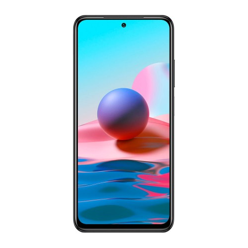 Xiaomi Redmi Note 10, 4.128Gb, Onyx Gray