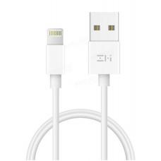 USB - Lightning (1)