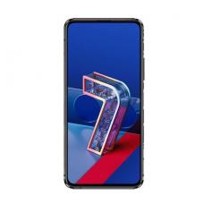 Zenfone 7 Pro (1)