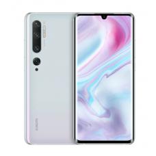 Xiaomi Mi Note 10 (2)