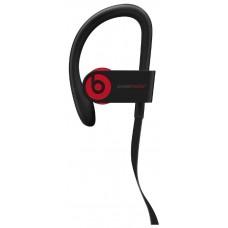 Наушники от Beats (4)