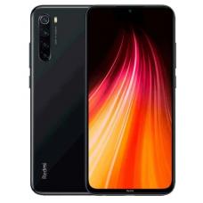 Xiaomi Redmi Note 8, 4.64GB, Space Black