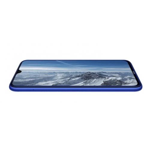 Xiaomi Redmi Note 8 4/64GB Синий