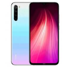 Xiaomi Redmi Note 8 (19)