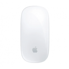 Apple Magic Mouse (1)