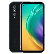 Смартфон Blackview BL6000 Pro, 8/256GB, Iceberg Silver