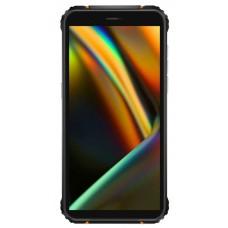 Смартфон Blackview BV5100, 4/128GB, Оранжевый