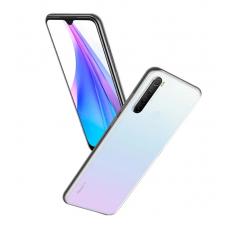 Xiaomi Redmi Note 8T (6)