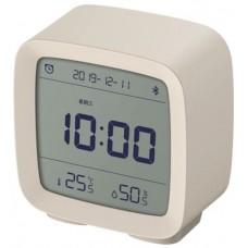 Умный будильник Qingping Bluetooth Alarm Clock (CGD1)
