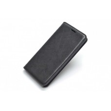 MOFI Flip Case Чехол-книжка Xiaomi Redmi 4 Black