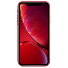 Apple iPhone XR 64 ГБ (PRODUCT)RED