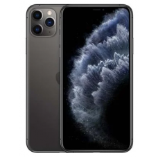 Apple iPhone 11 Pro Max 512 ГБ Черный