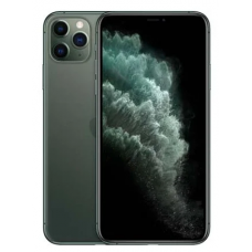iPhone 11 Pro MAX, 256GB, Midnight Green A2161