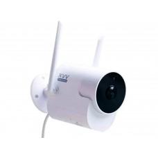 Уличная IP камера Xiaomi Xiaovv (XVV-1120S-B1)