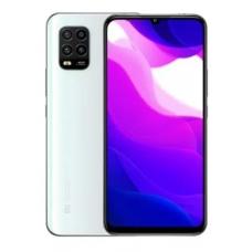 Xiaomi Mi10 Lite (12)